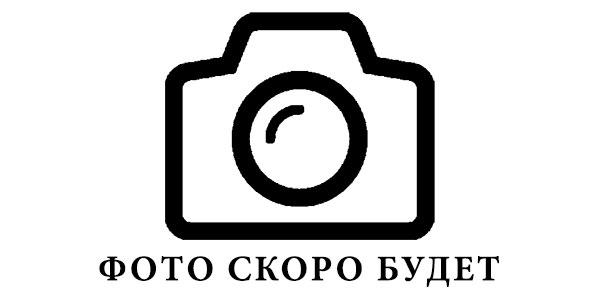 FP29 Дуб Гасиенда Кремовый Ламинат Kastamonu Red 32 класс Россия купить в Москве