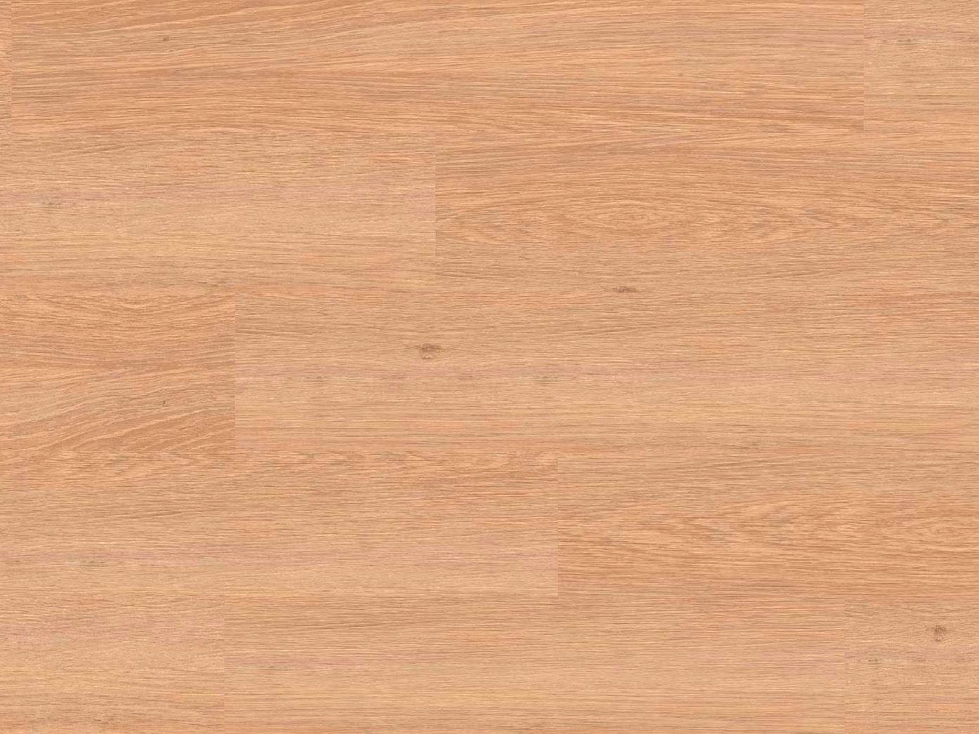 Kastamonu Ламинат Blue FP0041 Дуб Алжирский Кремовый