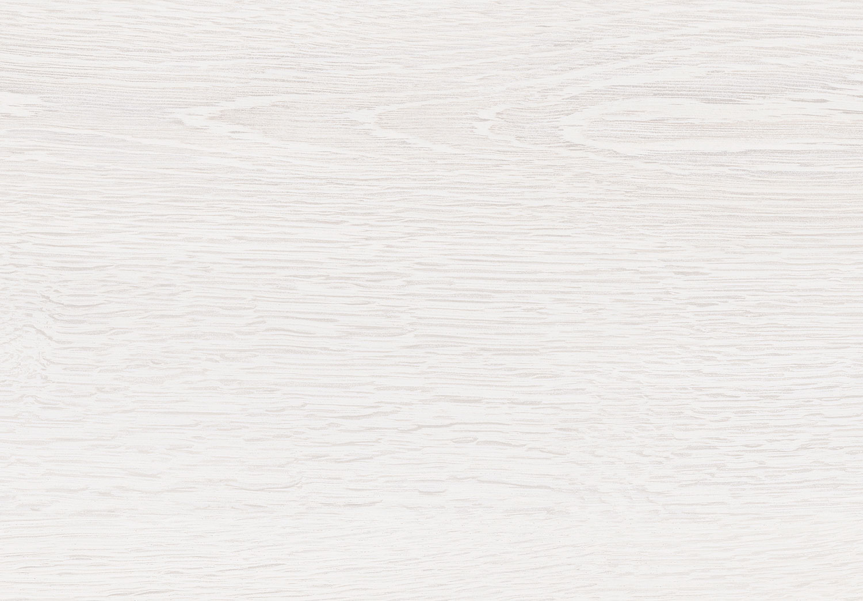 Kastamonu Ламинат Red FP451 Дуб Дуб Бьорн