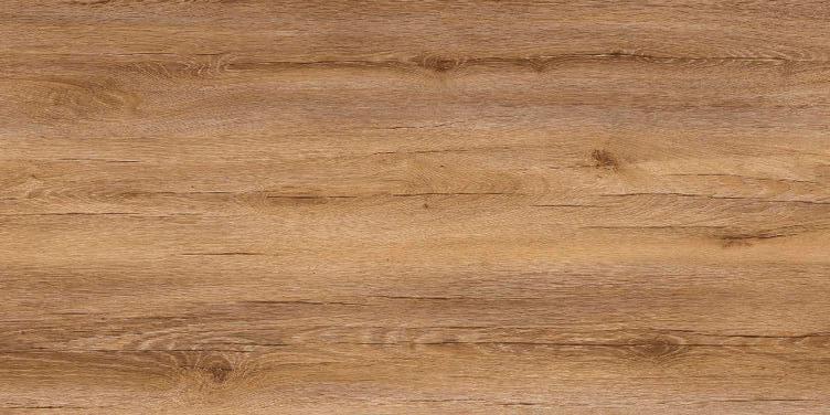 Kastamonu Ламинат Sunfloor 8 SF06 Дуб Венецианский