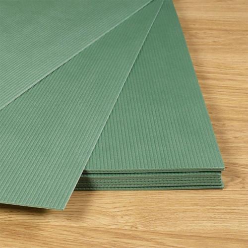 Подложка 5 мм листовая рифлёная